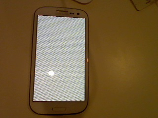 how to turn off samsung back button light s3