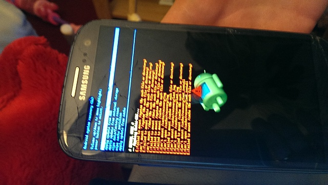 Samsung s3 sudden of death?! Recovery mode messed up?!-imag0130.jpg