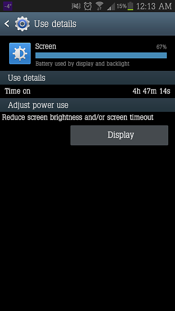 My experience with the samsung 3000mah extended battery-screenshot_2013-11-02-00-13-31-1-.png