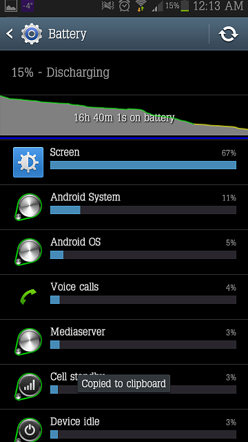 My experience with the samsung 3000mah extended battery-screenshot_2013-11-02-00-13-36-1-.png