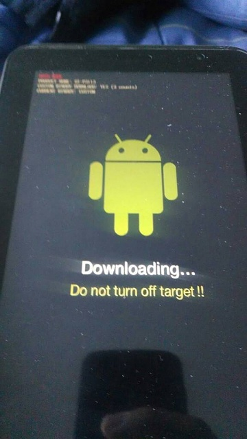 [Guide] Rebooting into Recovery Mode for the Galaxy S2, S3, and Tab2.-1383749623587.jpg