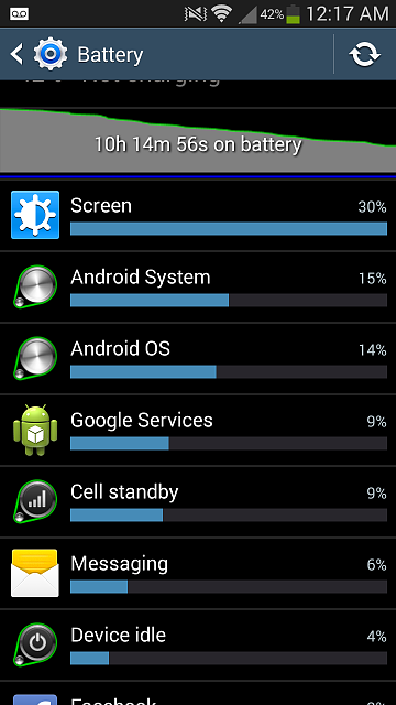 Samsung galaxy S3 battery drain-2013-12-07-08.17.47.png