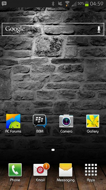 Home screens... Let's see what you got.-1387447322583.jpg