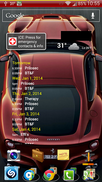 Home screens... Let's see what you got.-screenshot_2013-12-30-22-55-30.png