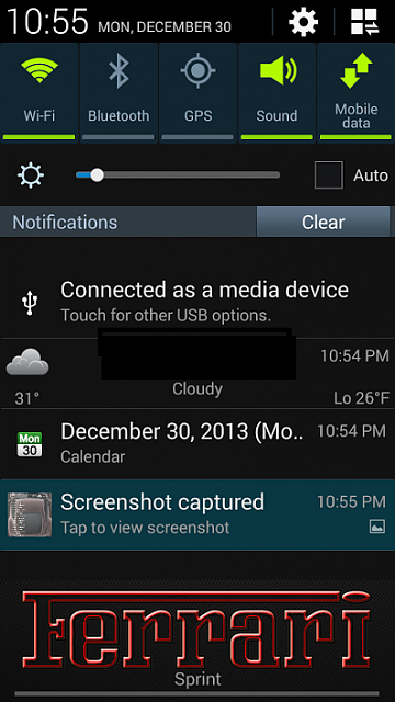 Home screens... Let's see what you got.-screenshot_2013-12-30-22-55-43.png
