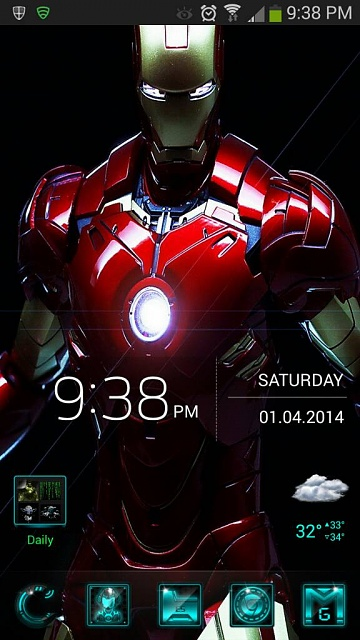 Home screens... Let's see what you got.-1388889762354.jpg