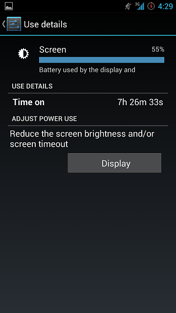 Extended Battery for GS3 not performing to expectations-2014-01-04-04.29.16.png