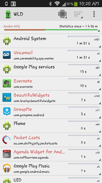 GS3 - Voicemail and battery drain issue? - 2nd highest WakeLock item-screenshot_2014-01-06-10-20-01.png