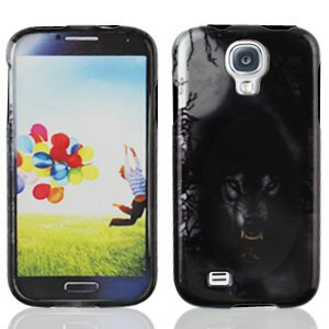 What cases do you have for the Galaxy S4? Which cases are the best?-1391520086917.jpg