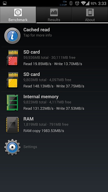 Does Galaxy S4 support UHS-1 speeds on UHS-1 microSD cards?-vodpy7n.jpg