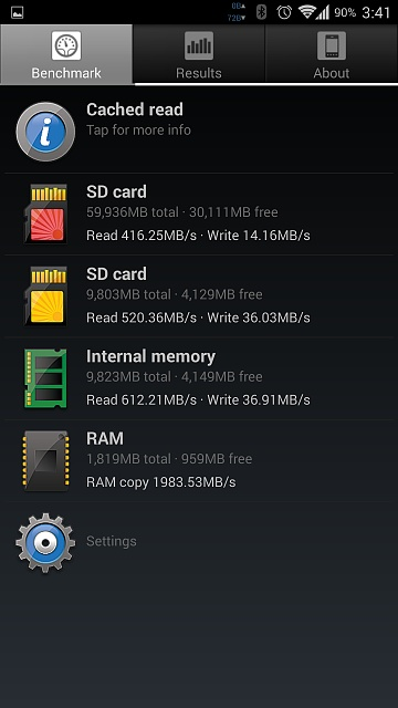 Does Galaxy S4 support UHS-1 speeds on UHS-1 microSD cards?-xzq4wq7.jpg