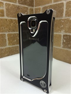 New aluminum/brass/copper phone case available for Galaxy S4-photo3_zps83d1b11b.jpg