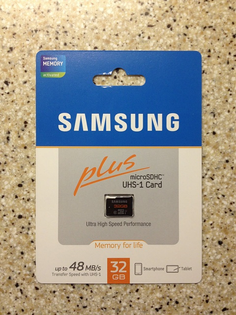 Does Galaxy S4 support UHS-1 speeds on UHS-1 microSD cards?-uhs-1-card.jpg