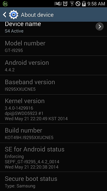 Root access after 4.4.2 KitKat update-screenshot_2014-06-01-09-58-08.jpg