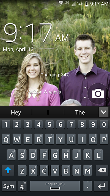 S4 keyboard pops up and covers text word options, pops up on lock screen-screenshot_2015-04-13-09-17-59_resized.png