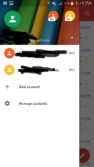 Why can't I delete google accounts?-gmail-app.jpg