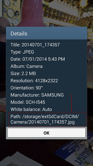 Can't see new pictures on SD card in file explorers-screenshot_2014-07-02-10-04-30.png