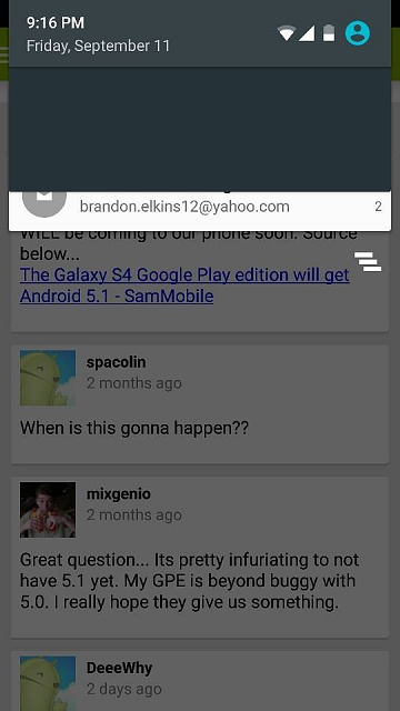 S4 Google Edition will be getting 5.1!-3513.jpg