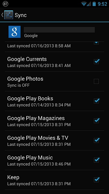 Galaxy S4 GE - Feature Questions: Gallery, Photo Rotation & Cropping, Delete Image, Phone Reset-2013-07-16-09.52.30.jpg