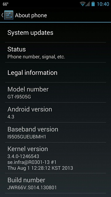 Here's how to force update 4.3 OTA on your GS4 GPE-uploadfromtaptalk1375497714268.jpg