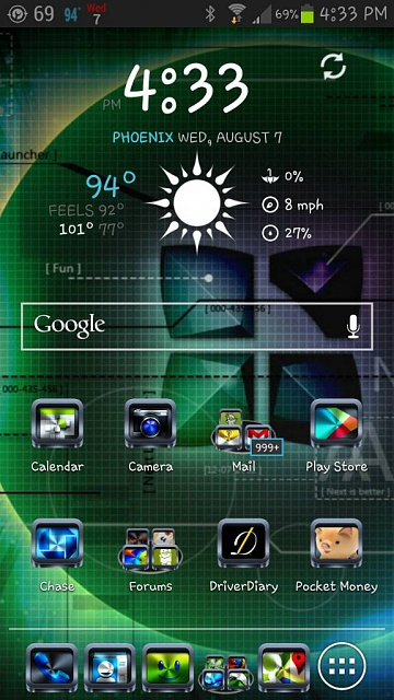 Transparent Weather Widget for SG4GE...Recommendations?-1375918495998.jpg