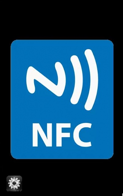 Mobile quick set by IC card (NFC)-mobileset2.jpg