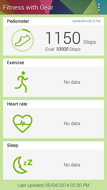 sHealth for s4 mini?-2014-05-04-14.31.03.png