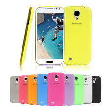 Galaxy S4 Mini --- Is there a yellow version?-yellows4mini.jpg