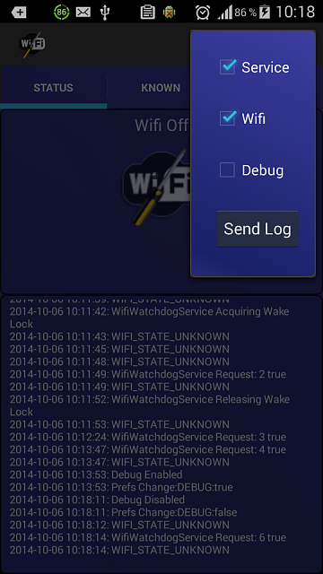 s4 mini gt i9195 WHITE edition Kitkat update-screenshot_2014-10-06-10-18-22.png