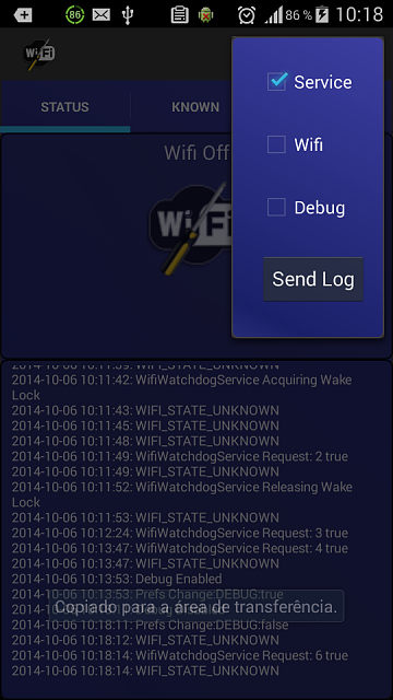 s4 mini gt i9195 WHITE edition Kitkat update-screenshot_2014-10-06-10-18-41.png