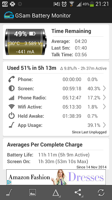Battery drain after samsung update-screenshot_2014-11-18-21-21-20.png