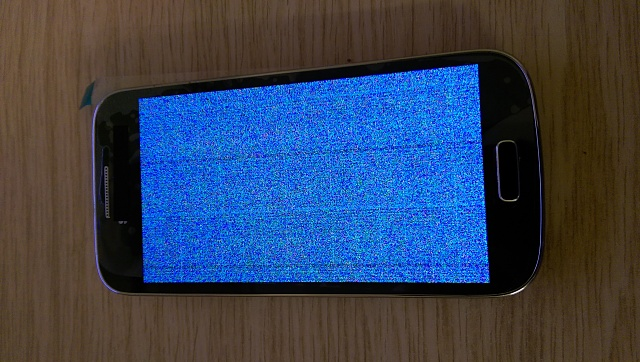S4 Mini i9195 digitzer replacement display issue, please help!-imag1340.jpg