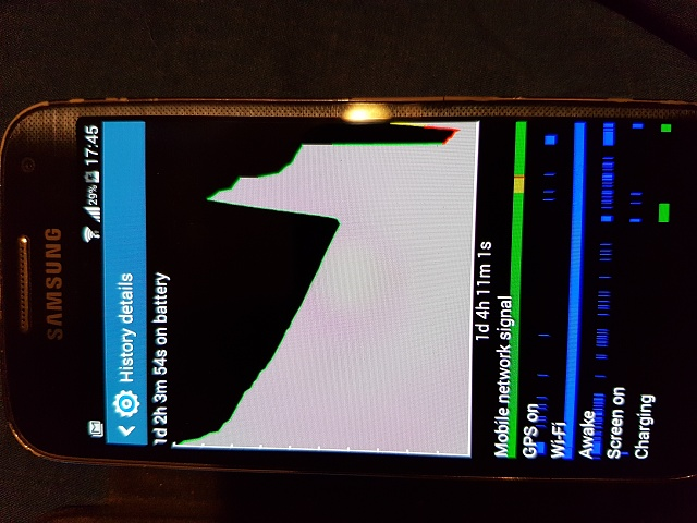 Battery dropping from 60% to 20% in seconds-20170303_174516.jpg