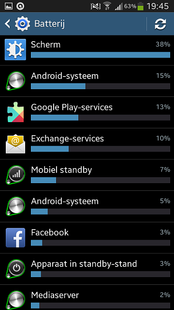 Hot battery and battery drain at Stand-by?-screenshot_2013-12-02-19-45-19.png