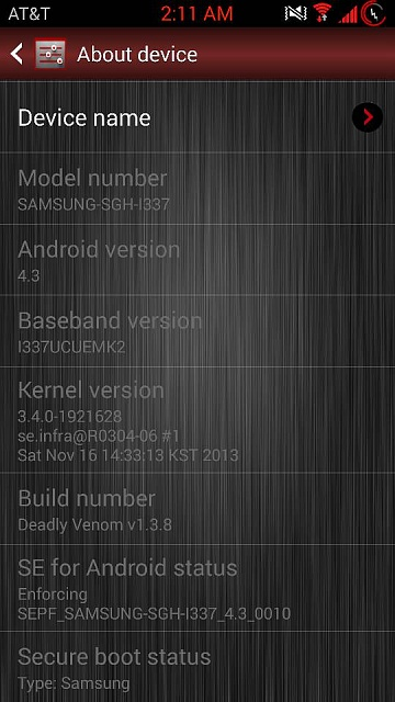 [How To] Root Galaxy S4-1395299516204.jpg