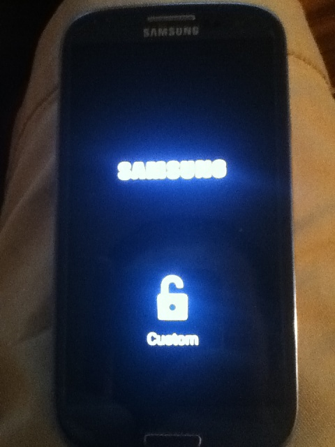 Samsung Galaxy stuck between rooted and unrooted?-20120813002112.jpg