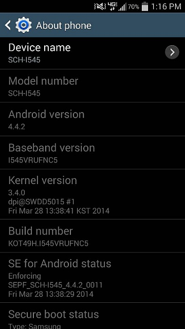 How do I know what ROM I have installed?-screenshot_2014-06-12-13-16-10.jpg