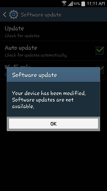software updates on rooted phone-screenshot_2015-05-30-11-11-01.jpg