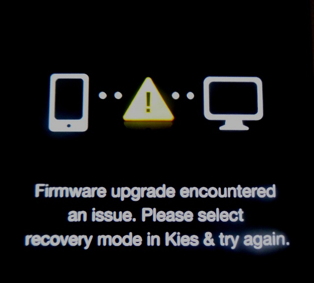 [T-Mobile] Galaxy S4 firmware help-samsung-galaxy-s5-firmware-upgrade-encountered-issue.jpg