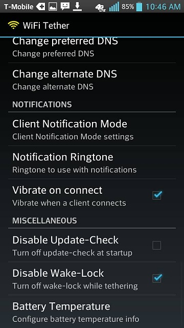 How to get free hot spot for Tmobile Galaxy s4 m919?-uploadfromtaptalk1375112849857.jpg