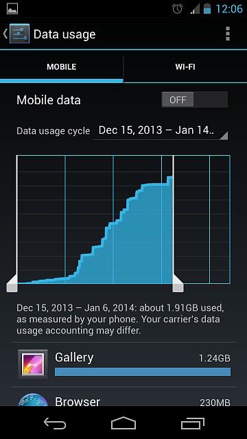 excessive data consumption....-screenshot_2014-01-09-12-06-07.png