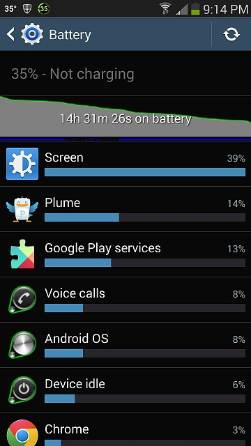 Are you satisfied with your Galaxy S4?-2014-01-15-02.14.10.jpg