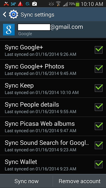 Auto-backup of photos to Google + stopped working-screenshot_2014-01-16-10-10-38.jpg