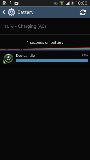 [Need help] Cell standby and phone idle using up 72% total of my battery-screenshot_2014-01-21-18-06-33.jpg