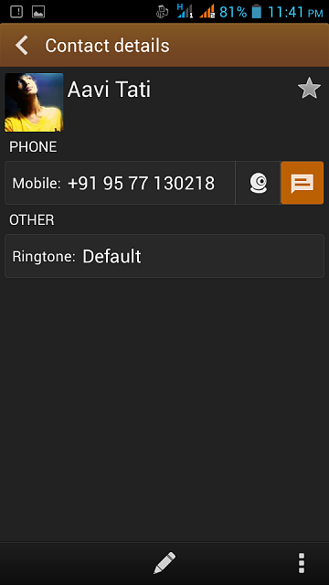 Change default messaging app for Xolo q800-screenshot_2014-01-28-23-41-11.png