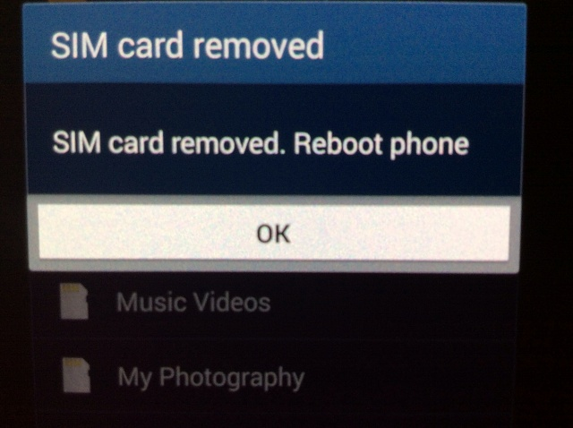 Galaxy S4: Major problem - SIM card not detected-image.jpg