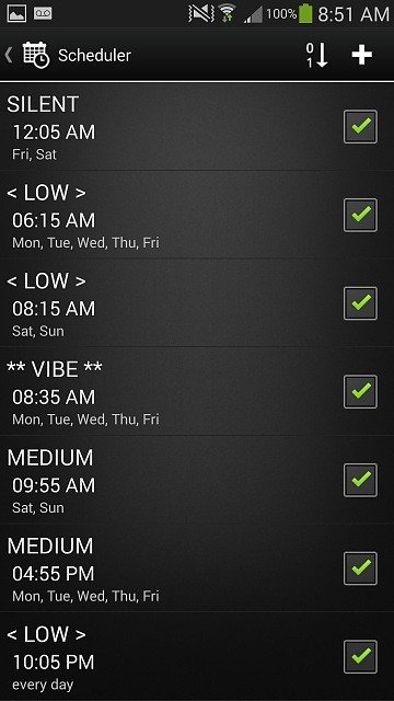 Volume Control App with Scheduling, Lockout and Override-ace2.jpg