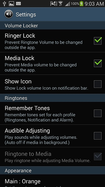 Volume Control App with Scheduling, Lockout and Override-ace4.jpg