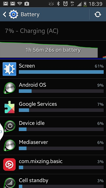 Battery from 50% to dead instantly-screenshot_2014-02-13-18-39-06.jpg