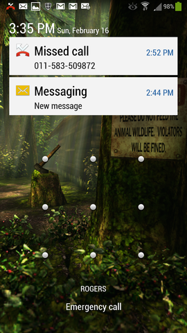 Lock Screen and Email Notifications-screenshot_2014_02_16_15_35_45.png